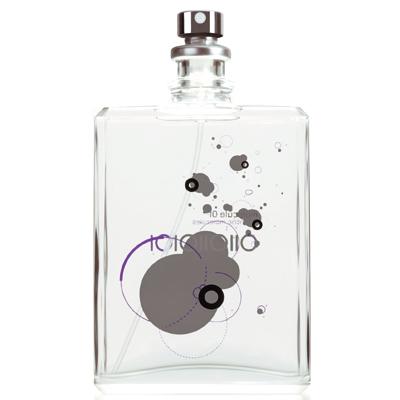 Molecule-Bottle-Duft