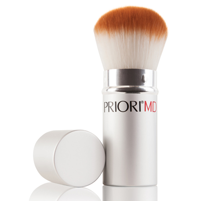 PRIORI Makeup
