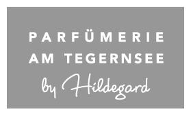 Pafümerie am Tegernsee
